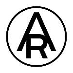 logo Air Republic