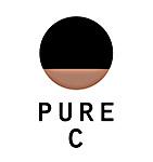 logo restaurant Pure C