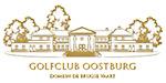logo Golfclub Brugse Vaart