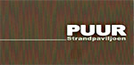 logo Paviljoen Puur