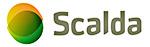 logo SCALDA