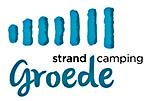 logo Strandcamping Groede