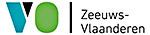 logo VO Zeeuws-Vlaanderen