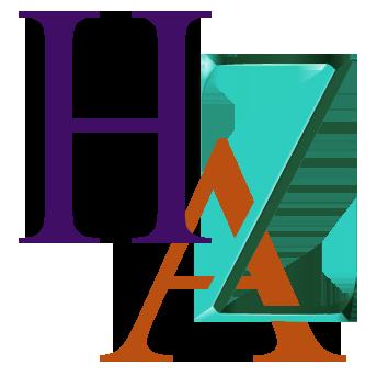 logo hospitality academy zwinregio